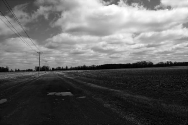 Kilometersopen