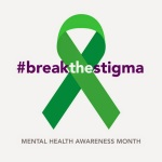 Mental Health Awareness Month: Schizophrenia